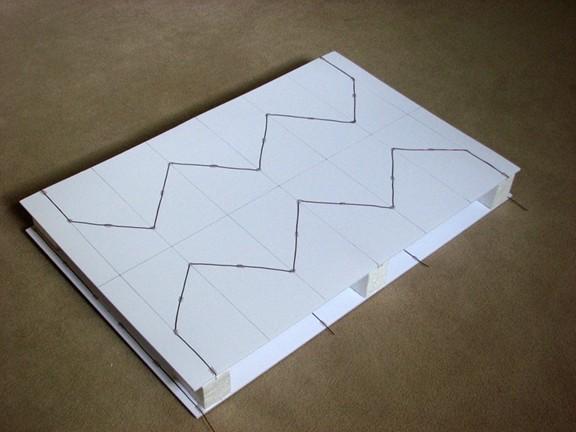 Antennas reflector designa nd construction book pdf